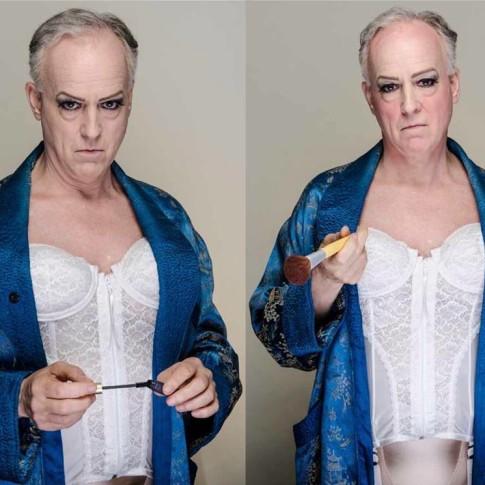 Rita ryack costume designer casa valentina broadway2014 - Rivenditori casa valentina ...