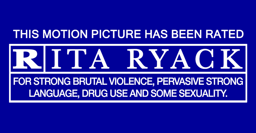Rita-Ryack-Rating